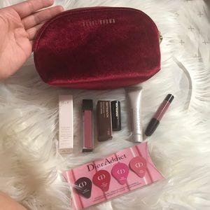 New Makeup Bundle kit